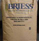 Grain Briess Blackprinz Malt 50 Lb