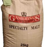 Grain Gambrinus Munich 30-35L Malt 55 Lb