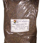 Grain Briess Roasted Barley (unmalted) 10 Lb