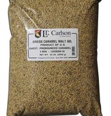 Grain Briess Caramel 60L Malt 10 Lb