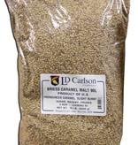 Grain Briess Caramel 80L Malt 10 Lb