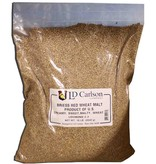 Grain Briess Red Wheat Malt 10 Lb