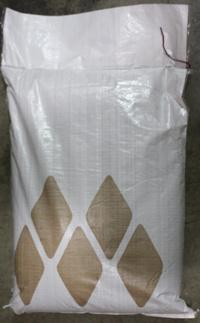 Grain Muntons Pale Malt 55 Lb