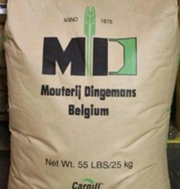 Grain Dingemans Pale Ale 55 Lb