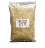 Grain Gambrinus Honey Malt 10 Lb