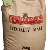 Grain Gambrinus Honey Malt 55 Lb