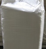 Grain Briess Soft Red Wheat Flaked 25 Lb