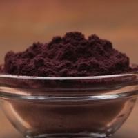 BSG Red Wine Coloring Powder 2 Oz