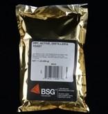 BSG Distiller's Yeast (DADY)