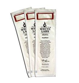 White Labs White Labs Brettanomyces Bruxel WLP648