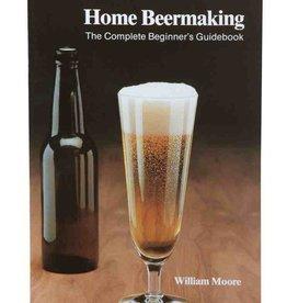 LDC Home Beermaking (Moore)