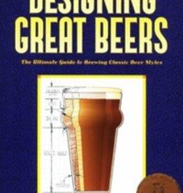 LDC Designing Great Beers (Daniels)