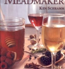 LDC The Compleat Meadmaker (Schramm)
