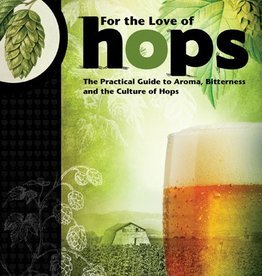 LDC For The Love Of Hops (Hieronymus)