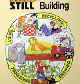 LDC Lore Of Still Building (Gibat)