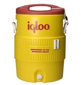 Old Ale Wholesale 5 Gallon Domed False Bottom Assembly Mashing Made Cooler