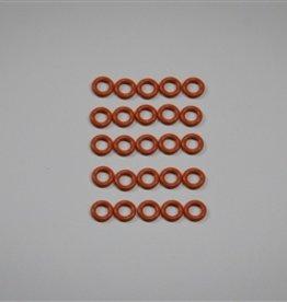 Blichmann Blichmann Fermenter O-ring Prv (25/pkg)