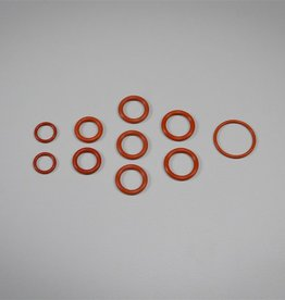 Blichmann Blichmann Boilermaker Seal Kit (all O-rings)