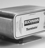 Blichmann Therminator Wort Chiller