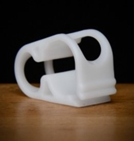 BSG Plastic Tubing Clamp (standard)