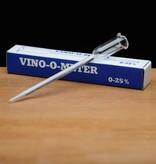 BSG Vinometer