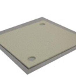 Buon Vino Buon Vino Filter Pad #1 Coarse Micron Rating 5.0 Single