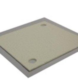Buon Vino Buon Vino Filter Pad #3 Super Sterile Micron .5 Single