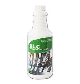 National Chemicals Inc. BLC Beer Line Cleaner 32 Oz