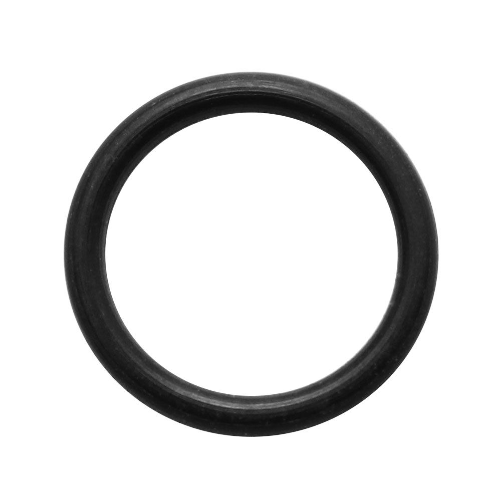 FOXX Regulator O-ring Back Seal