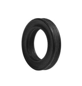 Flat Dip Tube O Ring