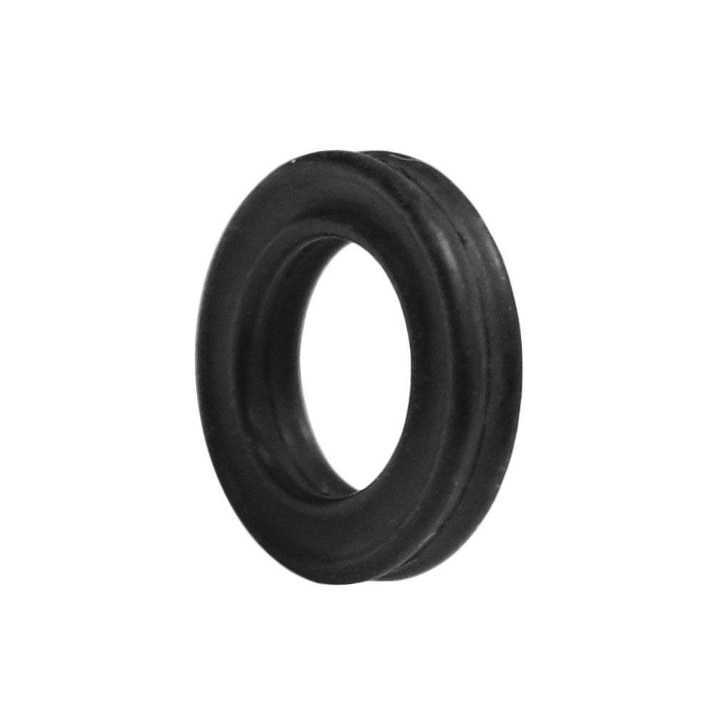 Flat Dip Tube O Ring