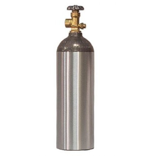 CO2 5 Lb Beer Gas 75% NO2 25% CO2