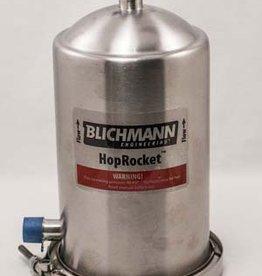 Blichmann HopRocket