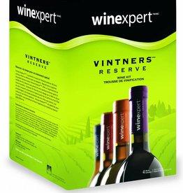 Winexpert Vintners Reserve Gewurztraminer 10L