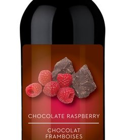 Winexpert Apres Chocolate Raspberry Dessert Wine 11.5L PREORDER