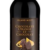 Winexpert Limited Release Chocolate Orange Island Mist PREORDER