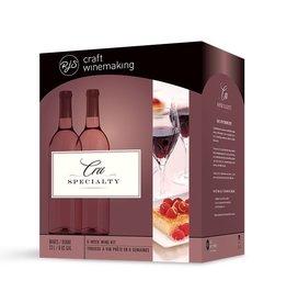 RJ Spagnols Cru Specialty Toasted Caramel Dessert Wine PREORDER
