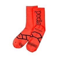 PEDLA Socks - Orange
