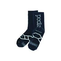 PEDLA Socks - Navy