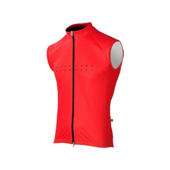 Pedla The Pedla – Wind Cheater gilet uses the most advanced Italian WINDTEX windproof membrane. This lightweight gilet is specifically designed with front shield style paneling that insulates and protects you from wind and light rain. Rear panelling uses the la