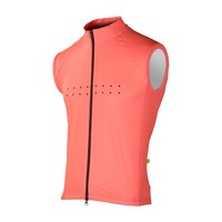 PEDLA Waterproof Gilet