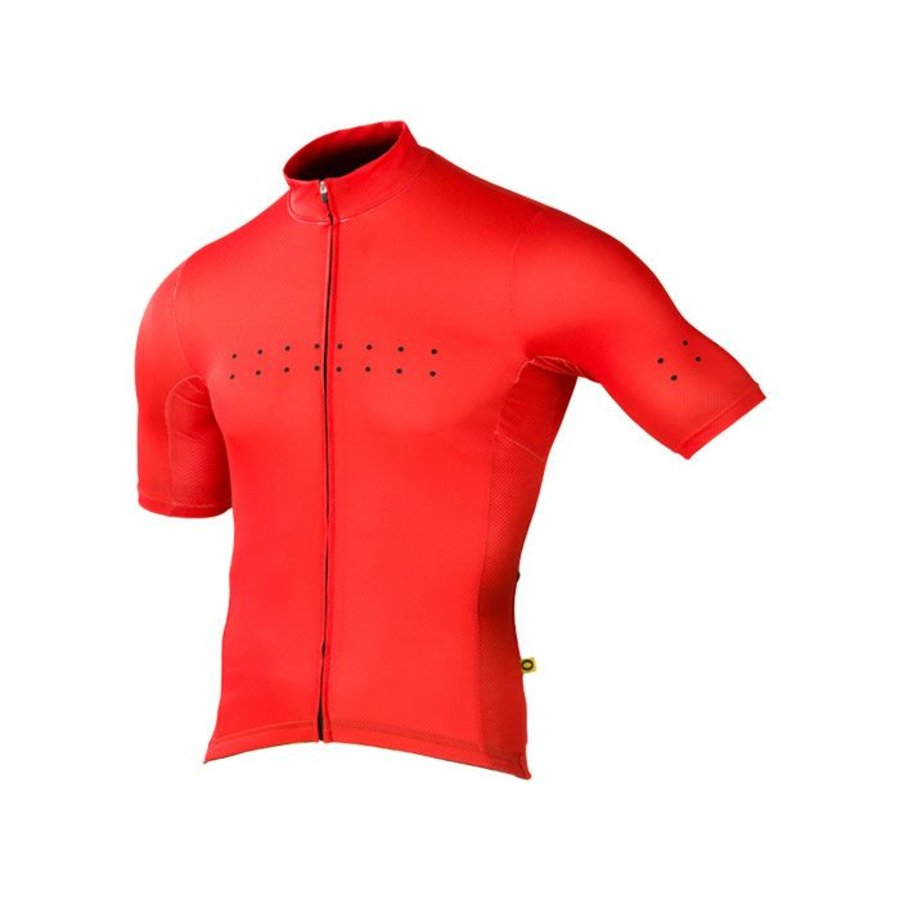 PEDLA Core Jersey - Orange