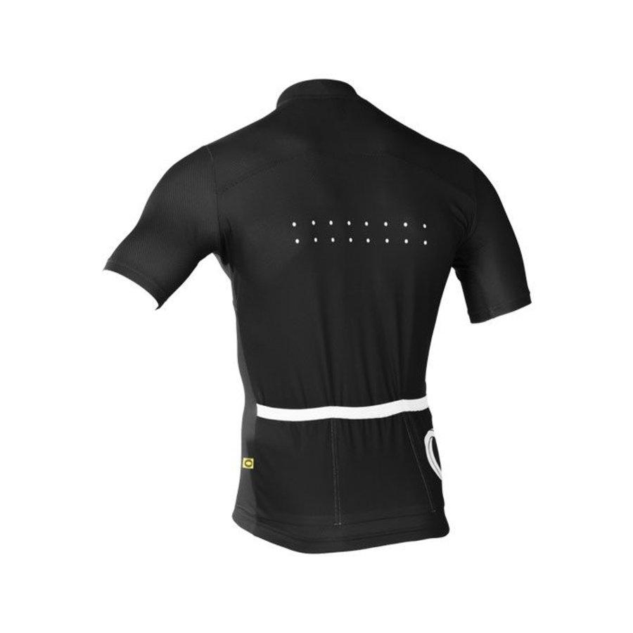 PEDLA Core Jersey - Black