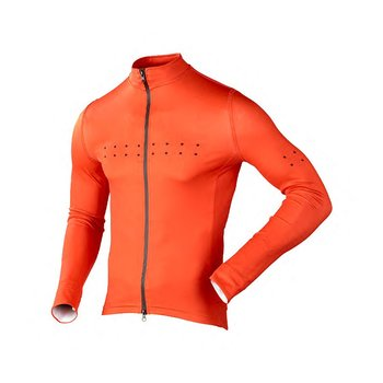 Pedla PEDLA AquaDry Waterproof Jacket