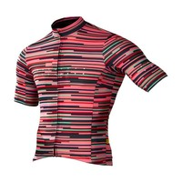 PEDLA Cycling Tips Jersey