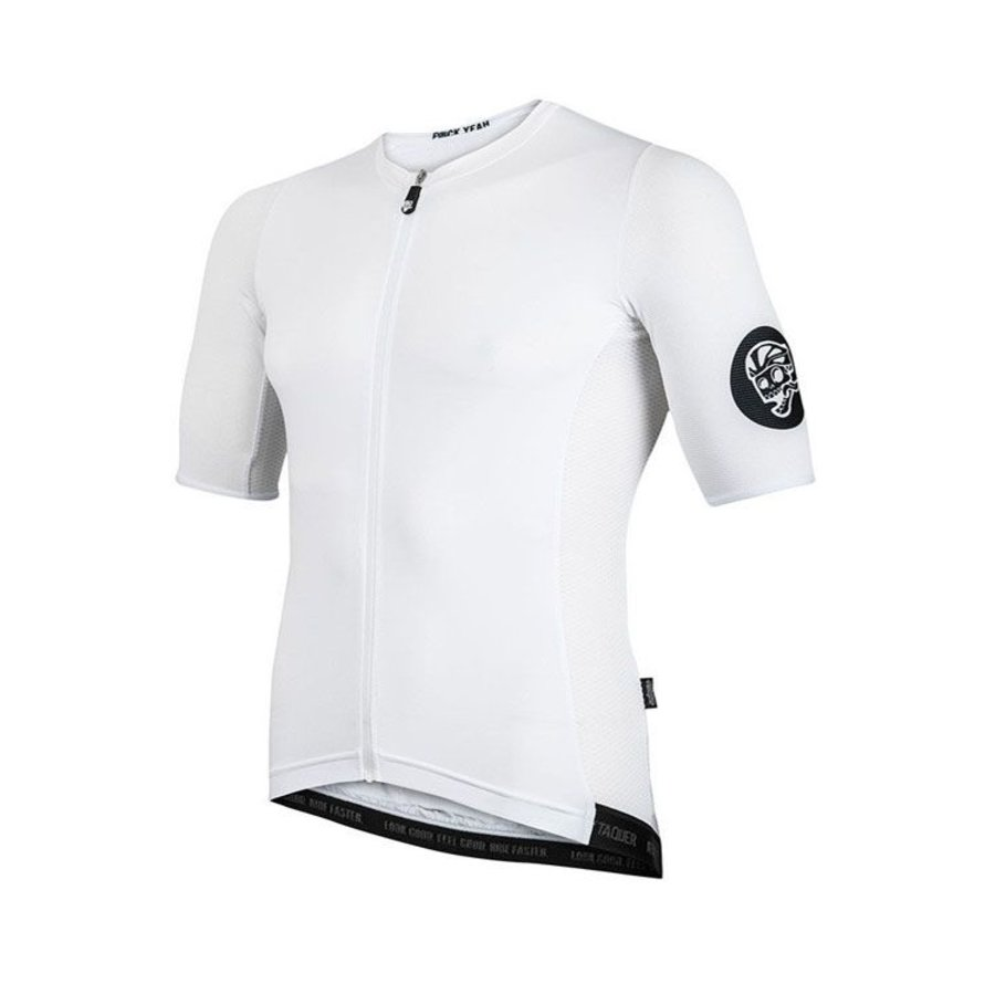 ATTAQUER RACE JERSEY - VARIOUS COLOURS
