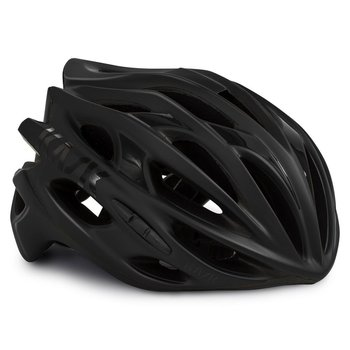 KASK Kask Mojito - Matte Black - Now available in Australia!