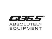 Q36-5