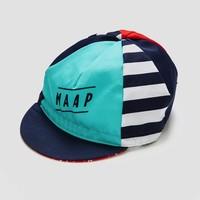MAAP Cap - Sash