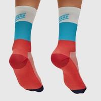 MAAP Fat Stripe Sock
